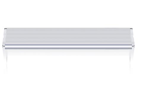 LED A301